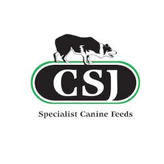 Csj Dog Food Reviews