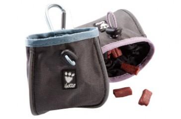 Motivation Mini Treat Bag; Hurtta; Hurtta treat