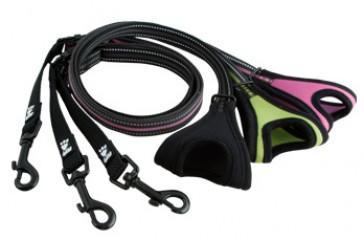 Hurtta; Leash; dog leash; jogging leash