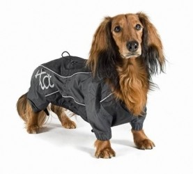 Hurtta Dog Coats Sale Uk