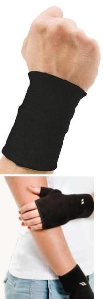 5a5185e57f The physio wrist brace is ideally suitable for strains, sprains and  instability, injured, weak or arthritic wrists, rehabilitation, sporting  and ...